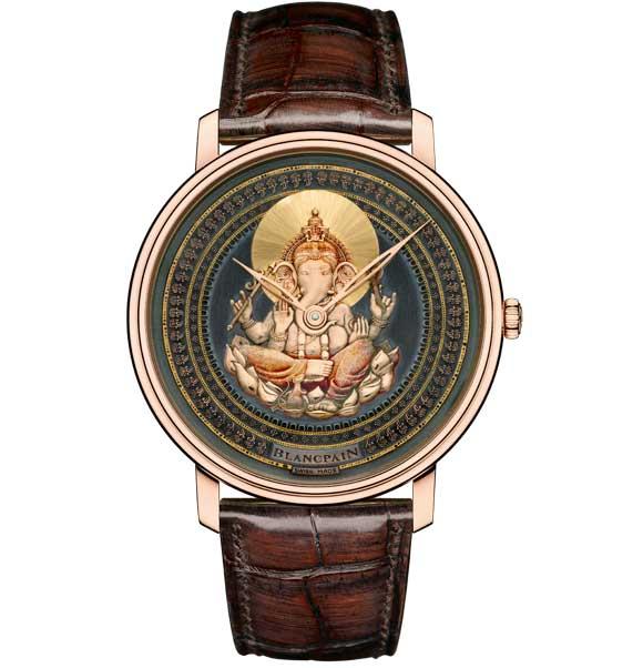 blancpain-ganesh-watch