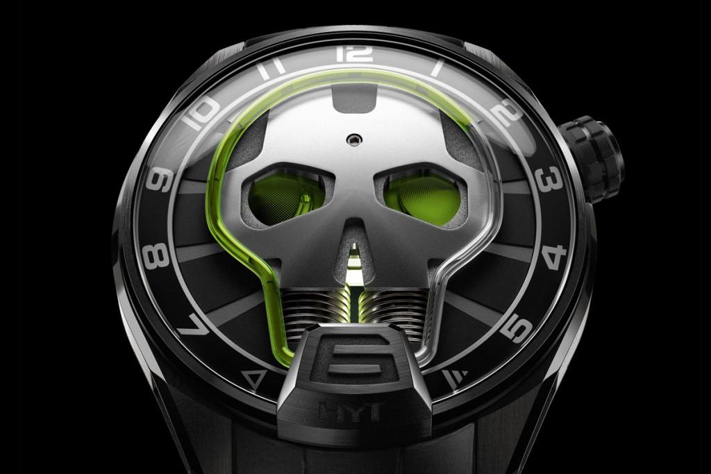 HYT-Skull-Green-Eye-2-1024x683