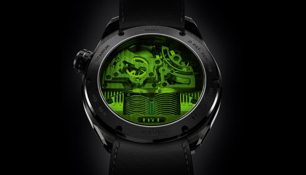 skull_green_slide_back_2c236a8cdd_0