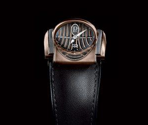 Parmigiani_Bugatti_Mythe_soldier_560