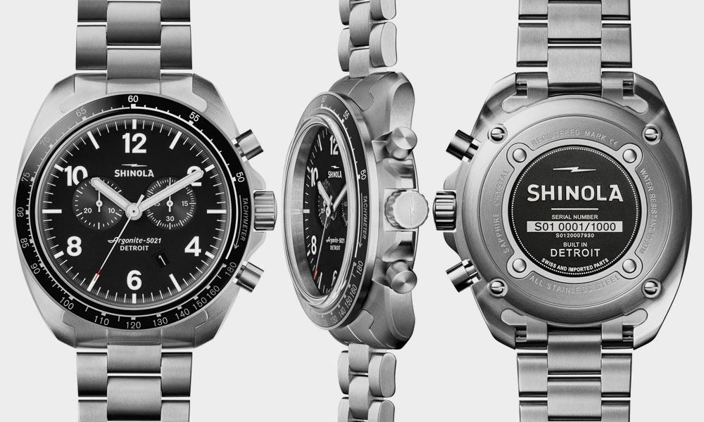 Shinola-Rambler-600-Watch-2
