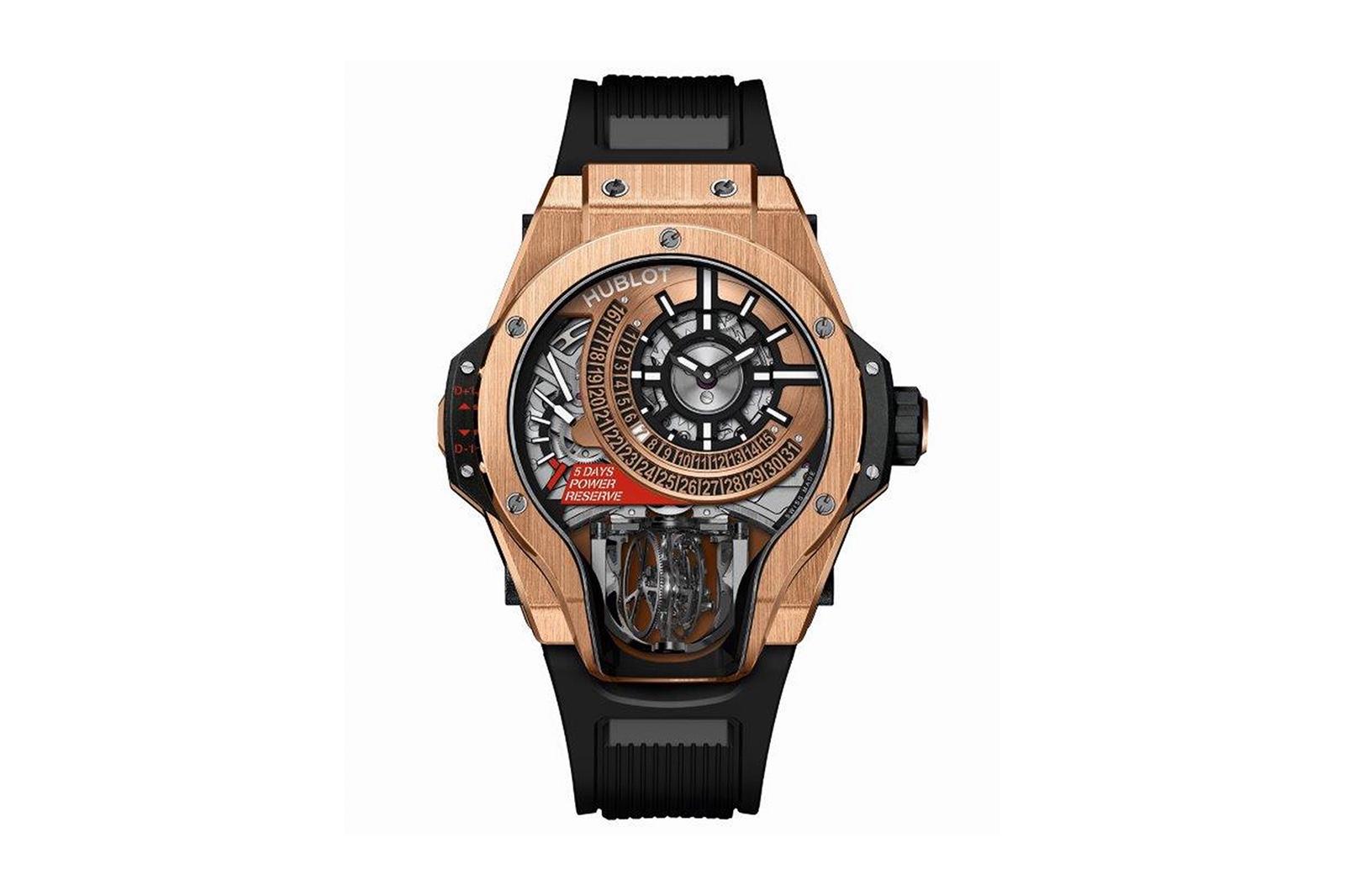 https-hypebeast.comimage201703hublot-mp-09-tourbillon-bi-axis-watch-4