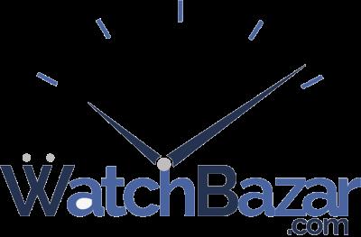 Watchbazar